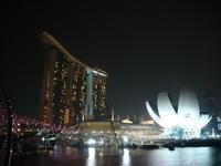 近況報告2月2日 - 香港と黒猫とイズタマアル2