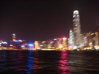 近況報告2月3日 - 香港と黒猫とイズタマアル2