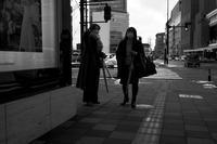 万代シティ20210203 - Yoshi-A の写真の楽しみ