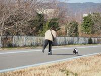 点検 - G-SHOT photo by MR.G