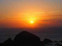 2020.11.03 佐多岬で日の出 - ジムニーとハイゼット(ピカソ、カプチーノ、A4とスカルペル)で旅に出よう