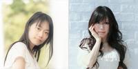 2/27の出演者とテーマ♪ - キラキラサタデー【公式ブログ】