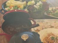 コストコ追加購入バスマット - ガルルさんのCOSTCOガルル食堂
