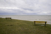 ナイアガラオンザレイクへ Niagara on the Lake2 - tats@Blog