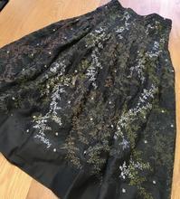 雑木林 - hirono -ものづくりノートー