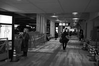 バスセンター20210203 - Yoshi-A の写真の楽しみ