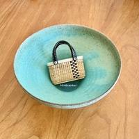 一見すると・・・ - handvaerker ~365 days of Nantucket Basket~