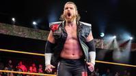 元WWEスーパースターが今週インパクト・レスリング登場へ - WWE Live Headlines