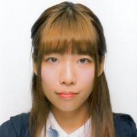 2月6日の出演者とテーマ♪ - キラキラサタデー【公式ブログ】