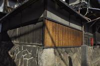 「六地蔵近辺」 - hal@kyoto