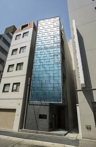 ◆日向興発建築実績のご紹介◆ - 日向興発ブログ【一級建築士事務所】
