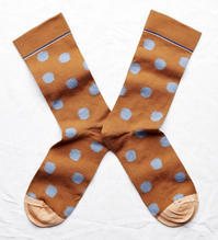 Bonne Maisonボンメゾンの靴下セールです。 - やさしい時間~ここからはじまる
