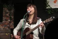 2月♪ - atsuko.'s LIFE