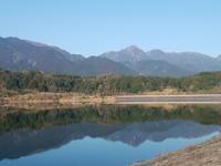 きらら湖 - 日々の風景