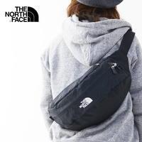 THE NORTH FACE [ザ ノースフェイス正規代理店] Sweep [NM72100] スウィープ・ウエストバッグ・MEN'S / LADY'S - refalt blog