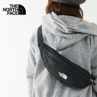 THE NORTH FACE [ザ ノースフェイス正規代理店] Granule [NM71905] グラニュール・ウエストバッグ・MEN'S / LADY'S - refalt blog