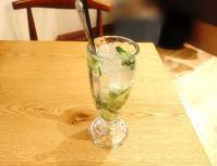 マザームーンカフェ, Mother moon cafe - latina diary blog