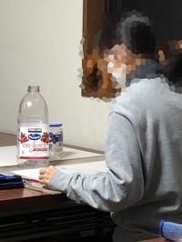 稲沢教室、受験コースの生徒さんを募集しています。 - 大﨑造形絵画教室のブログ
