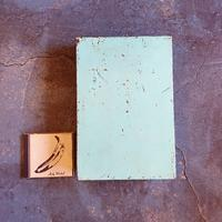 てんとう虫のチェック - CELESTE アクセサリーと古道具