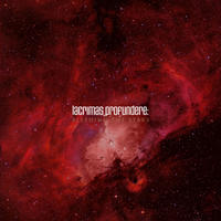 "Lacrimas Profundere 12th ""Bleeding the Stars"" - Hepatic Disorder"