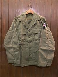 マグネッツ神戸店ネクストシーズンも見据えたミリタリージャケット! - magnets vintage clothing コダワリがある大人の為に。