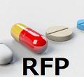 PanACEA HIGHRIF1試験:高用量リファンピシンの安全性 - 呼吸器内科医