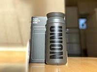 UNION TRAVEL TUMBLER by KINTO - Dear Accomplices
