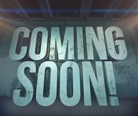 """""""3月9日Live"""" に関し """"Coming Soon"""" 以降御連絡無い理由。 - """"レミオロメン・藤巻亮太"""" に """"春よ来い"""""""