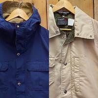 U.S.Made! Outdoor!!これからの時期に!!(マグネッツ大阪アメ村店) - magnets vintage clothing コダワリがある大人の為に。
