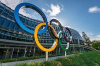 "IOCの ""森喜朗氏発言に関する見解"" HP-Link添付 (IOC STATEMENT ON GENDER EQUALITY IN THE OLYMPIC MOVEMENT) - ""レミオロメン・藤巻亮太"" に ""春よ来い"""