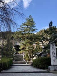 """奈良の旅 11  花の季節に訪れたかった""""長谷寺"""" - FK's Blog"""