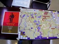 〔KVデザイン(中共製)〕 気壮山河 『熱河作戦』...2020.11.07(土)第377回定例会 - YSGA 例会報告