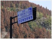 特急列車も止まる滝が(>3(O^-)/ウフ☆ - さくらおばちゃんの趣味悠遊