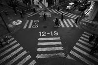 万代シティはまだ工事中20210210 - Yoshi-A の写真の楽しみ