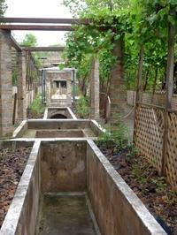 オクタヴィウス四世の住居 (Casa di Ottavio Quartione) - エミリアからの便り