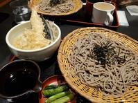 ヘビの財布はカッコイイ!! - 上野 アメ横 ウェスタン&レザーショップ 石原商店