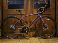 cannondale SuperSix EVO Carbon Disc - KOOWHO News