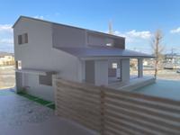 新たな住宅計画 - か ん ば ら 日 記