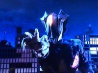 炎魔戦士 キリエロイド~ウルトラマンティガ怪獣第5号 - 特撮HERO倶楽部
