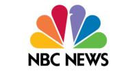 """""""NBC放送(USA)""""が""""森喜朗氏""""に関し""""He must go.(彼は去らなければならない)""""との大見出し記事掲載(HP-Link添付) - """"レミオロメン・藤巻亮太"""" に """"春よ来い"""""""