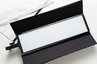 2021/02/12LP8060BAmazonで購入した安い60W LEDライト - shindoのブログ