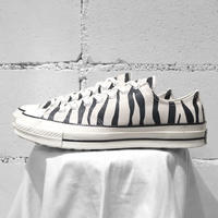new. sneaker いろいろ。 - the poem clothing store