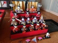 ミニ雛人形のための雛壇作り 木材の切り出し - ざっかラボ九隆庵 創作事情