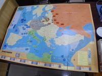 (GMT)Europa Engulfedをコロナ対策で孤高の研究...2020.11.07(土)第377回定例会 - YSGA 例会報告