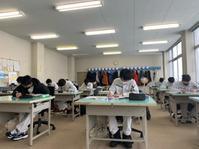 測量士補試験対策! - 青森技専校の訓練日誌