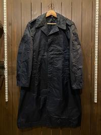 マグネッツ神戸店 2/13(土)Superior入荷! #5 Miitary Item!!! - magnets vintage clothing コダワリがある大人の為に。