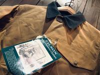 マグネッツ神戸店 2/13(土)Superior入荷! #6 Work Item Part1!!! - magnets vintage clothing コダワリがある大人の為に。