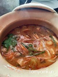 タイ料理「ドゥワンチャン」 - SUGAR & BUTTER