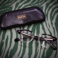 The Groovin High Vintage Style Sun Glasses - ROCK-A-HULA Vintage Clothing Blog