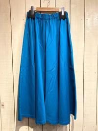 オリジナルロングスカート新色入荷! - lilaのひとりごと